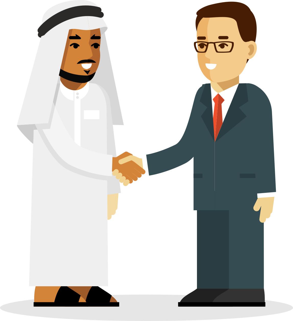 halal_merit