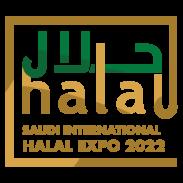 サウジ国際ハラールエキスポ2021 開催日程変更のお知らせ