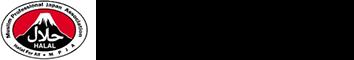 MPJA一般社団法人ムスリム・プロフェッショナル・ジャパン協会